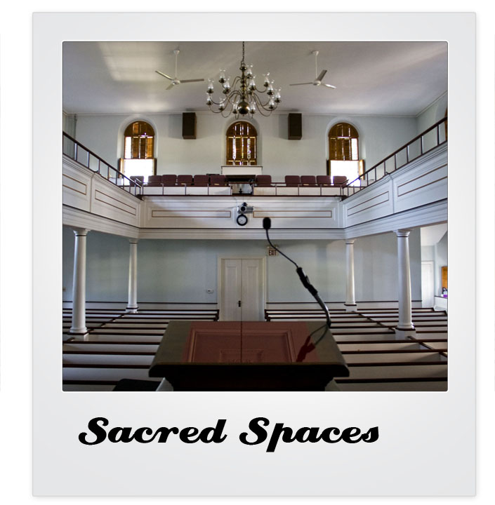sacred_spaces