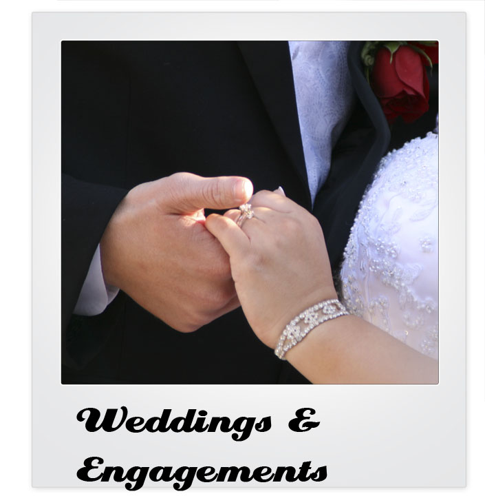 weddings_engagements